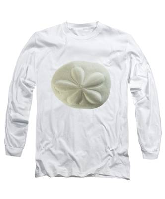 Sea Biscuit Long Sleeve T-Shirt