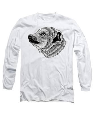 Designs Similar to Crowned Lemur by Loren Dowding