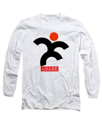 Hot Long Sleeve T-Shirt