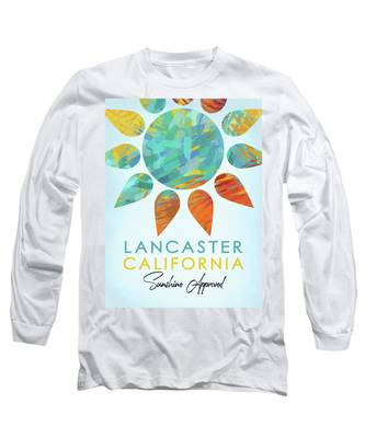 Designs Similar to Lancaster California Sunshine