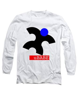 Primitive Dance Long Sleeve T-Shirt