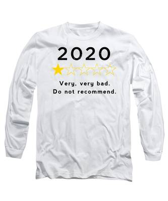 Recommend Long Sleeve T-Shirts