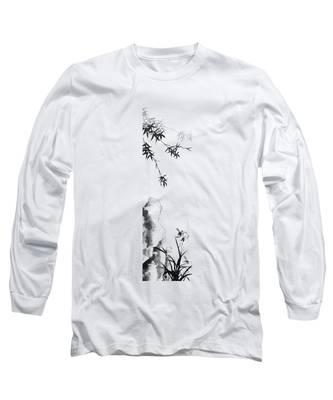 Designs Similar to Bamboo - Spring - Bw - No Cally