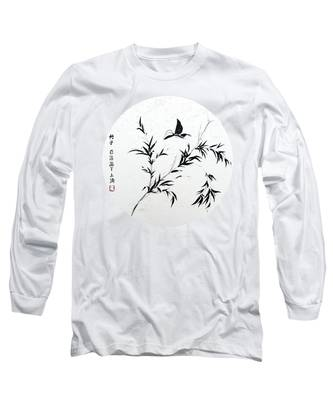 Designs Similar to Breeze Of Spring - Round