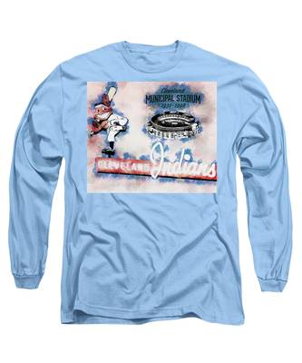 Gone But Never Forgotten Long Sleeve T-Shirt