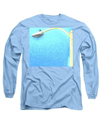 Still Time To Play Long Sleeve T-Shirt