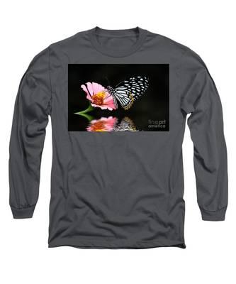 Cliche Long Sleeve T-Shirt