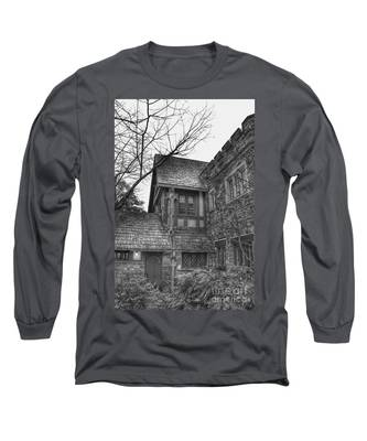 Annex At Ringwood Manor Long Sleeve T-Shirt