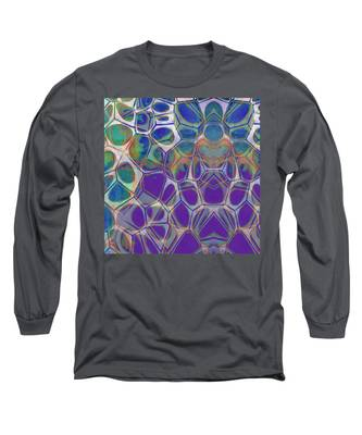 Fineart Long Sleeve T-Shirts