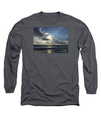 Glory Day Long Sleeve T-Shirt