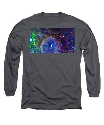 Pic 10 Long Sleeve T-Shirt