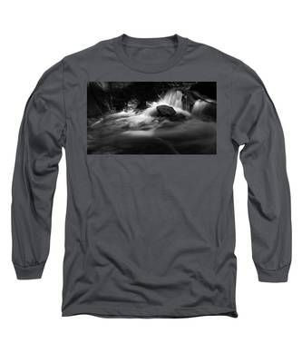 the sound of Ilse, Harz Long Sleeve T-Shirt