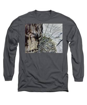 Promise Long Sleeve T-Shirt