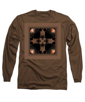 Affinity 2 Long Sleeve T-Shirt