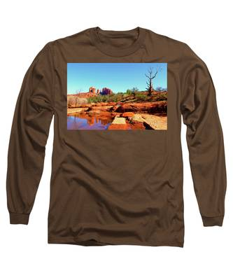 Howard Bagley Long Sleeve T Shirts For Sale Zerochan has 42 rock howard anime images, wallpapers, fanart, and many more in its gallery. howard bagley long sleeve t shirts