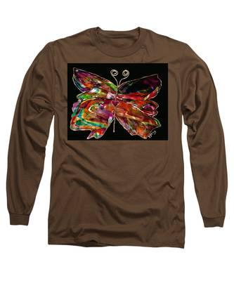 Tula Long Sleeve T-Shirt