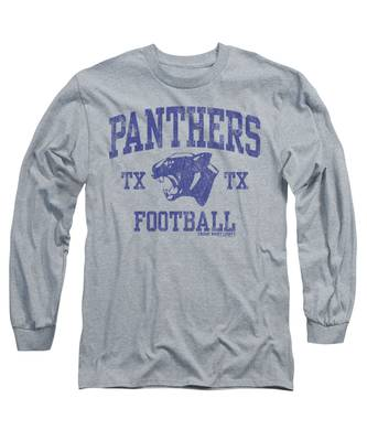 Arch Long Sleeve T-Shirts