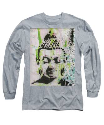 Find Your Own Light Long Sleeve T-Shirt