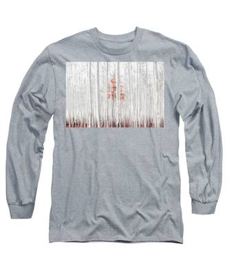 Last Of Its Kind Long Sleeve T-Shirt