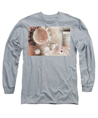 Pendulum Long Sleeve T-Shirt