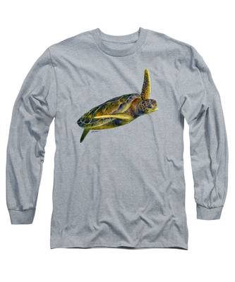 Designs Similar to Sea Turtle 2