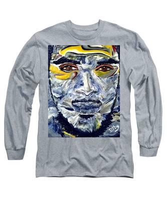 Son Long Sleeve T-Shirt
