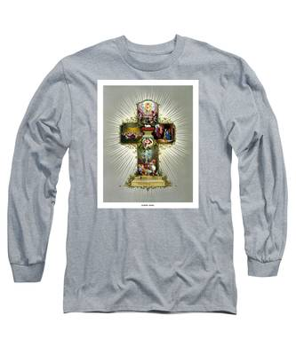 Designs Similar to The Easter Cross