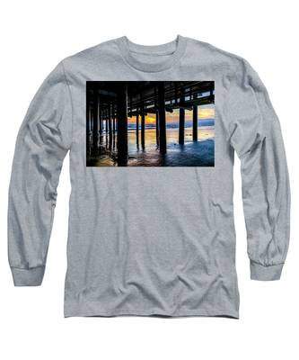 The Light Downunder Long Sleeve T-Shirt