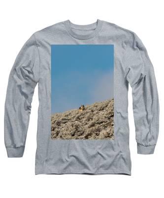 W24 Long Sleeve T-Shirt