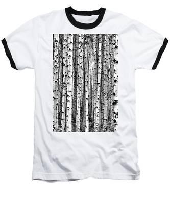 Aspen Boles Baseball T-Shirt