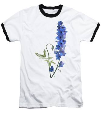 Consolida Baseball T-Shirt