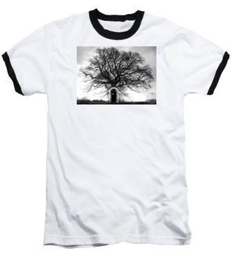 Principium Baseball T-Shirt
