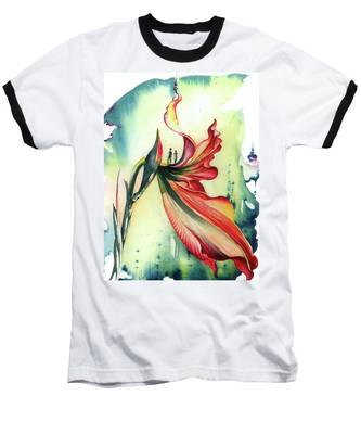 Viewpoint Baseball T-Shirt