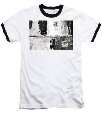 Ab11 Baseball T-Shirt