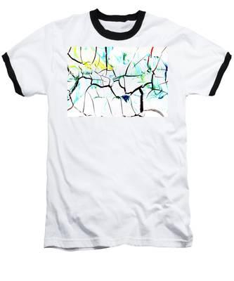 Ab19-12 Baseball T-Shirt