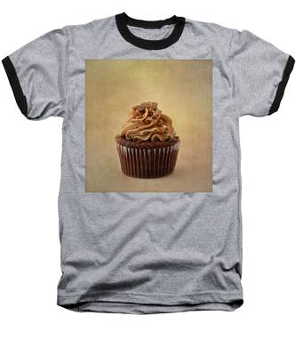 For The Chocolate Lover Baseball T-Shirt