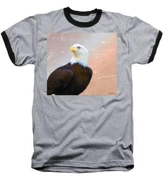 Freedom Flyer Baseball T-Shirt
