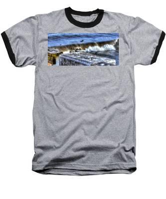 Going Going Gone Baseball T-Shirt