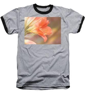 Pastels Baseball T-Shirt