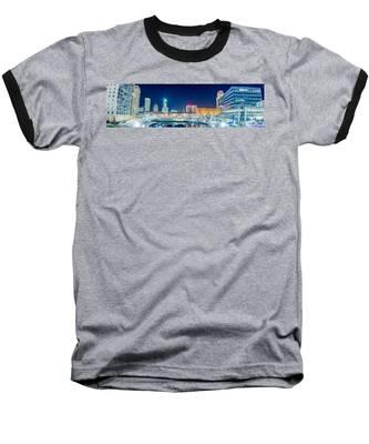 Providence Baseball T-Shirt