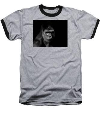 Scarface Baseball T-Shirt