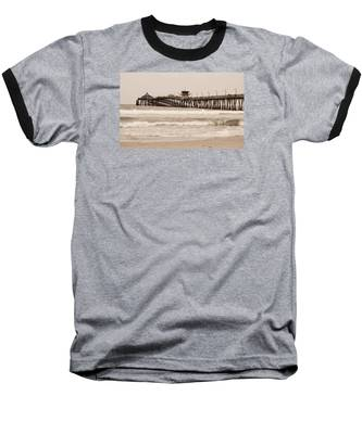 Imperial Beach Baseball T-Shirt