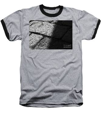 Pavement Baseball T-Shirt
