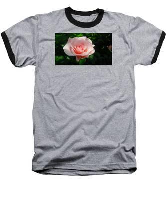 Yokohama Baseball T-Shirts