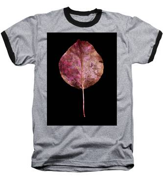 Leaf 20 Baseball T-Shirt