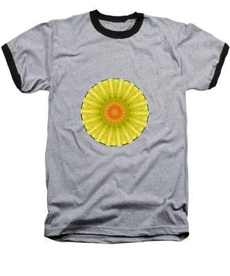 Olive Grove Baseball T-Shirt
