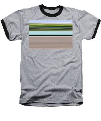 On Road Baseball T-Shirt