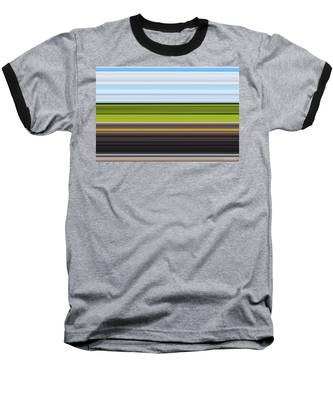 On Road IIi Baseball T-Shirt