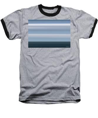 On Sea Baseball T-Shirt