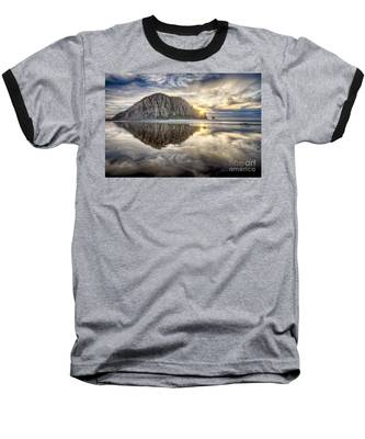 Radiance Baseball T-Shirt
